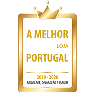 Prémio da melhor loja de Portugal - LEROY MERLIN