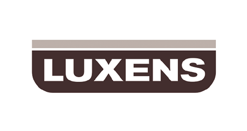 luxens